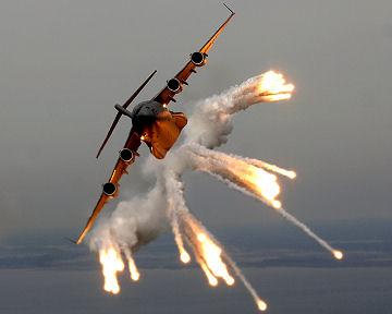 C_17_flares