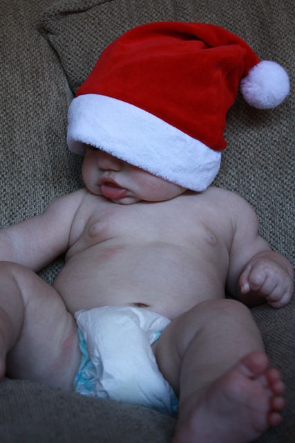 Tired_santa