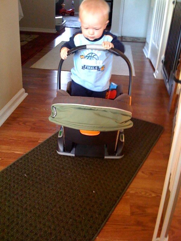 Infant_seat