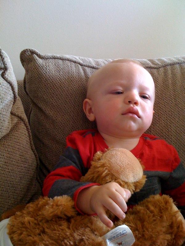 Tired_boy